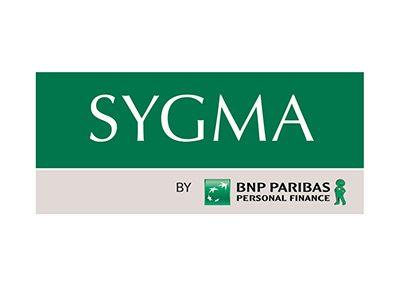 logo-sygma-banque